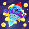 Rocket 2020 Free Online Flash Game