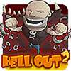 Hell Out 2 Free Online Flash Game