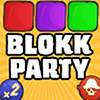 Blokk Party Free Online Flash Game