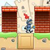 Knight And Magic Free Online Flash Game