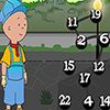 Turkish Puzzle Free Online Flash Game