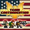 Team Contravention Free Online Flash Game