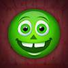 Smiley Puzzle Free Online Flash Game