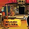 Nedrago Western Free Online Flash Game