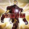 Iron Man - City Flight Free Online Flash Game