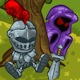 Stolen Sword Free Online Flash Game