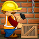 Woodwork Builder Free Online Flash Game